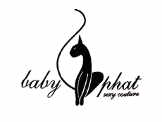 babyphat-logo2