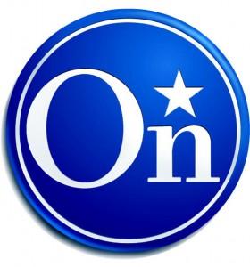 onstar_logo_1