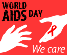 aids-day-218x180-hp