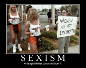 sexism